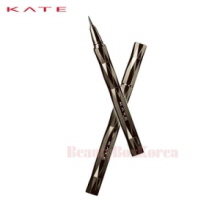 KATE Super Sharp Liner EX 0.6ml,KATE