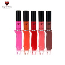 KEEP IN TOUCH Water Lip Tattoo Tint 3.5g,KEEP IN TOUCH