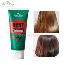LABEL YOUNG SHocking Heat Protection Hair Essence 100ml, LABEL YOUNG