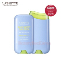LABIOTTE Blue Safety Sun Stick SPF50+PA++++ 25g,LABIOTTE