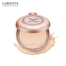 LABIOTTE Momentique Time Cover Pact 12g,LABIOTTE