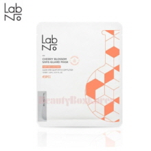 LABNO Cherry Blossom Safe-Guard Mask 22ml,LABNO