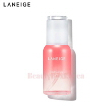 LANEIGE Fresh Calming Serum 80ml,LANEIGE