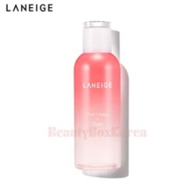 LANEIGE Fresh Calming Toner 250ml,LANEIGE