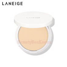 LANEIGE Light Fit Pact 9.5g,LANEIGE