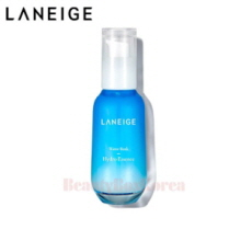 LANEIGE Water Bank Hydro Essence 70ml,LANEIGE
