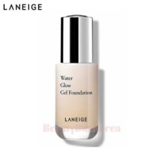 LANEIGE Water Glow Gel Foundation 35g,LANEIGE