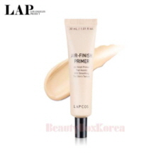 LAPCOS Air Finish Primer 30ml,LAP