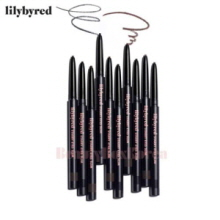 LILYBYRED Starry Eyes Slim 0.14g,LILYBYRED