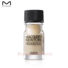 MACQUEEN NEW YORK Mineral Perfect Concealer 2ml With Concealer Brush 1ea,MACQUEEN New York