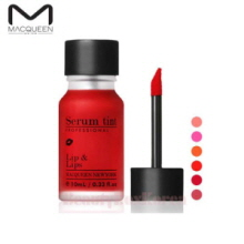 MACQUEEN NEW YORK Serum Tint 10ml,MACQUEEN New York