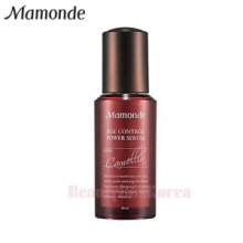 MAMONDE Age Control Power Serum 40ml,MAMONDE