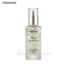 MAMONDE Aqua Glow Ball Base 50ml,HERA
