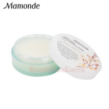 MAMONDE Aqua Peel Lip Sleeping Mask 20g,MAMONDE
