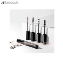 MAMONDE Big Eye Long & Curl Mascara 8ml,MAMONDE