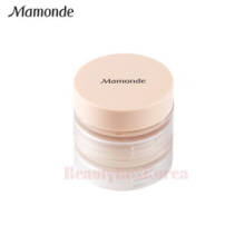 MAMONDE High Cover Cream Concelaer 7g,MAMONDE