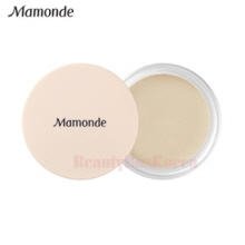 MAMONDE High Cover Cream Corrector 7g,MAMONDE