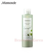 MAMONDE Pore Clean Toner 250ml,MAMONDE