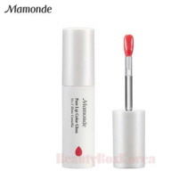 MAMONDE Pure Lip Color Gloss 4g,MAMONDE