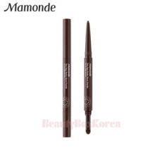 MAMONDE Two Step Perfect Brow Powder 0.7g,MAMONDE