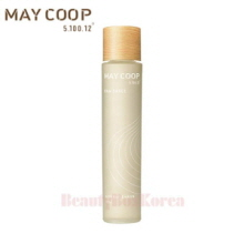 MAY COOP Raw Sauce 150ml,MAYCOOP