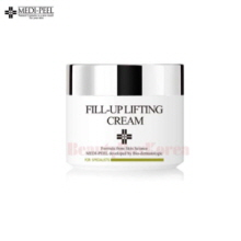MEDI PEEL Fill Up Lifting Cream 50ml,MEDIPEEL