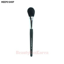 MEEPO BRUSHES JM Cheek Blusher Brush 1ea,Own label brand