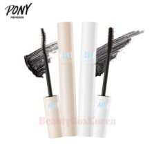 MEMEBOX Pony Shine Easy Glam  Blossom Mascara 7.5g,MEME BOX