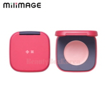 MILIMAGE Bashful Blusher 3g,MILIMAGE