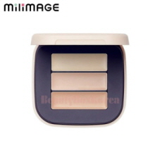 MILIMAGE Cover Fixing Concealer 1.2g*3,MILIMAGE