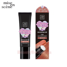 MISE EN SCENE Fantasy Color Tattoo 35g,MISE EN SCENE