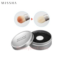 MISSHA Brush Cleaner 1ea,MISSHA