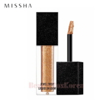 MISSHA Jewel Drop Liquid Shadow 4.7g,MISSHA