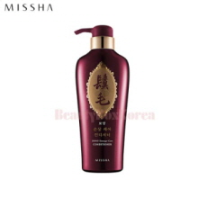 MISSHA Jinmo Conditioner 400ml,MISSHA