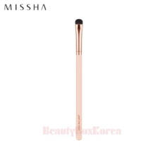 MISSHA Point Shadow Brush Italprism 1ea,MISSHA