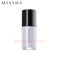 MISSHA Radiance Base 35ml,MISSHA