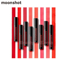 MOONSHOT Cream Paint Stainfit 5g,MOONSHOT