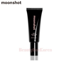 MOONSHOT Multi Protection UV Fixer SPF50+ PA+++ 40ml,MOONSHOT