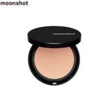 MOONSHOT Powder Fixer 7g,MOONSHOT