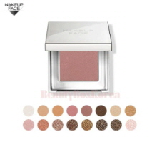 NAKEUP FACE Naked Eye Shadow 2g,NAKEUP FACE