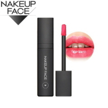 NAKEUP FACE One Day Water Volume Lip Ink 5ml,Own label brand
