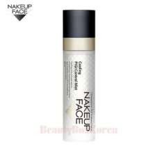 NAKEUP FACE Cooling PIGI Control Mist 80ml,NAKEUP FACE
