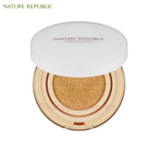 NATURE REPUBLIC Provence Intensive Ampoule Cushion 15g,NATURE REPUBLIC