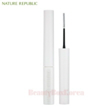 NATURE REPUBLIC Skinny Fixer Mascara 3ml,NATURE REPUBLIC