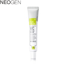 NEOGEN Vital Collagen VC Lifting Serum 45ml,NEOGEN