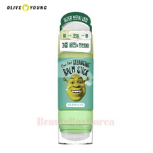 OLIVEYOUNG Dreamworks One Step Cleansing Balm Stick 43g,OLIVE YOUNG