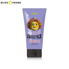 OLIVEYOUNG Dreamworks Shrek Magical Peel-Off Rubber Pack 150g,Own label brand