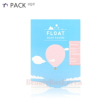 PACK AGE Float Mask Bundle 17ea,PACK AGE