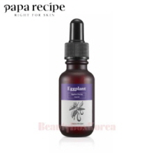 PAPA RECIPE Eggplant Clearing Ampoule 30ml,PAPA RECIPE