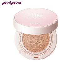 PERIPERA Airy Ink Cushion 14g,PERIPERA